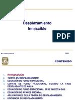 5.Desplazamiento_inmiscible - Copia (2)