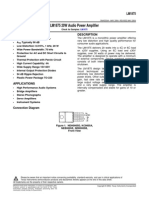 LM1875T.pdf
