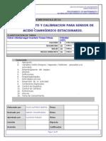 Minera Peñasquito - Procedimiento Mantenimiento de Hcn Draguer_rev2