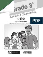 Articles-246644 Archivo PDF 2013 II Tercero