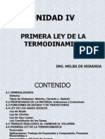 UNIDAD IV-1ª LEY TERMO.pptx