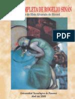 poesiacompleta.pdf