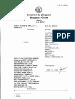 200242.pdf