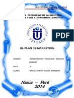 EL  PLAN MARKETING.doc