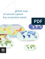 UNEP2014_Towards a Global Mao of Natural Capital_key Ecosystem Assets