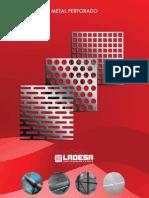 catalogo metal perforado.pdf