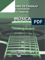 201006131312580.Muestra Libro 1 Trimestre Web (1)