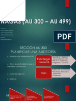 NAGAS 300-499.ppt