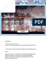 Petrochemical Processes Handbook