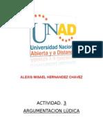 Alexis Hernandez Eje4 Actividad3