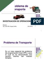 transporte_udem