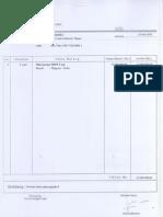 faktur.PDF