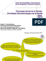 Psicologia social de la familia presentaciontsuca 130224205127 Phpapp02(1)