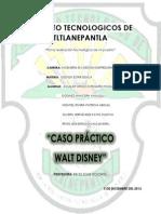 213249759 Walt Disney Autoguardado