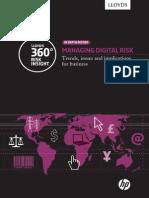 Lloyds 360 Digital Risk Report (2)