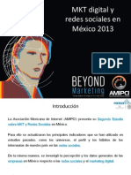 MKT_Digital_y_Redes_Sociales_en_México_2013