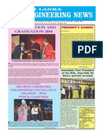 IESL-NEWS LETTER - July August Normal 2014 Mailpdf