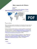 Tratados de libre comercio de México.docx