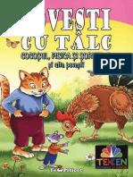 189201437-Povesti-cu-talc-Nr-3-Cocosul-pisica-si-soricelul-Ed-Teo-Piticot (1).pdf