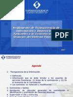 reglamento_transparencia.ppt