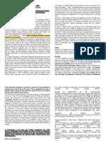 Civpro Case Digests(3)