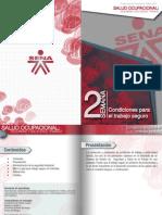 material semana 2.pdf