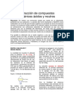 Lab 1 Extraccion Compuestos Organicos Acidos, Basicos y Neutrales - Copia