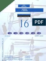 Cuaderno016 - Empresa y Libertad