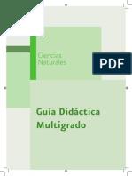 Ciencias Naurales Multigrado.pdf