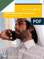 Qatarflyercontentv12 Ar en 131017041811 Phpapp01