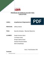 ESAN Grupo1 Trabajo Final AE v4.0 ECh v1