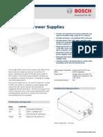 Mic Power Supplies Data Sheet Enus 2289883403