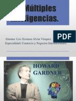 Las_Múltiples_Inteligencias[1].pptx