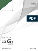 LG-D855_6VF_UG_V1.0_140613