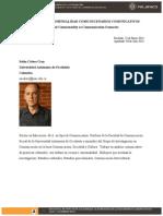 89_Revista_Dialogos_LA_COMIDA_Y_LA_COMENSALIDAD_COMO_ESCENARIOS_COMUNICATIVOS.pdf