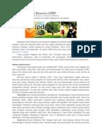 Tips Lolos Seleksi Beasiswa LPDP