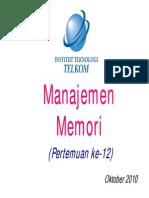 management-memory.pdf