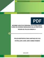 EJERCICIO DEL MANDO PT. GOMEZ ROMERO.pdf