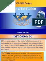 IMT2000