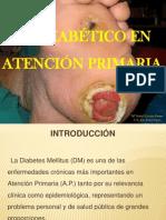 piediabeticodiapositivas-121011131230-phpapp02