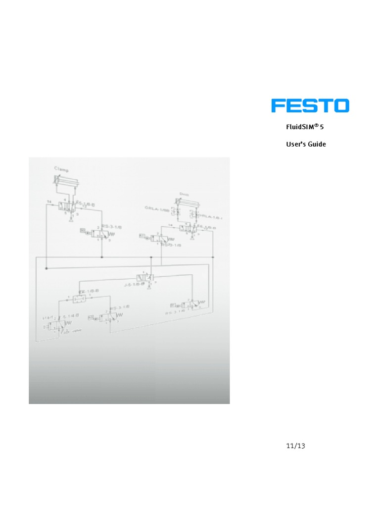 festo fluidsim 5 activation code