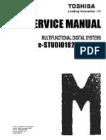 DP-1830_SM_EN_0000.pdf