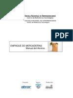 Manual Del Alumno-empaque de Mercaderia