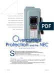 0202 Iaei News Overcurrent Prot Nec