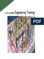 oilgasengineering-131129020341-phpapp02