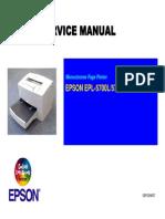 EPL5700l.pdf