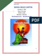 GuLong-RahasiaIblisCantik-DewiKZ.pdf