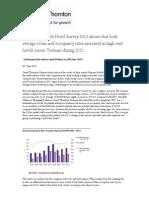 Hotel_Survey_Press_Release_ENG_2012.pdf
