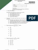 un-mat-ipa-2014-4a-2b2c-21