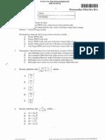 un-mat-ipa-2014-4a-3b-5c-6